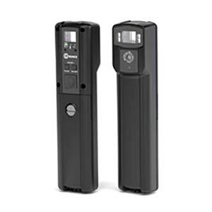 本質安全防爆デジタルカメラ iCAM502